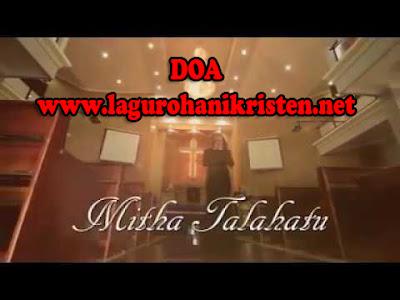 DOA - Mitha Talahatu