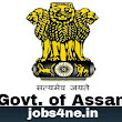 Directorate Of Health Services, Assam Recruitment 2018: Apply for 423 Nos. Various Posts, Apply Online before 16th Mar'18. - jobs4NE