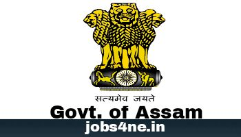 directorate-of-health-services-assam-recruitment-2018