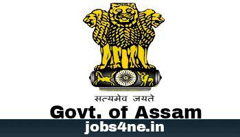 directorate-of-health-services-assam-recruitment-2018