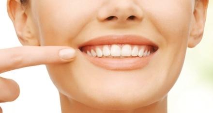 Manfaat Kesehatan Gigi, Gusi dan Mulut untuk Tubuh