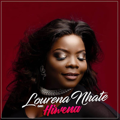 Lourena Nhate - Hi Wena (Prod. Kadu Groove Beatz) 2018 | Download Mp3