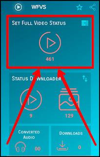 Cara Memperpanjang Durasi Status Video WhatsApp Menjadi Lebih Dari 30 Detik