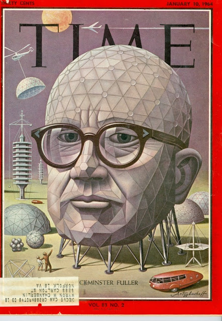 50 Best Time Magazine Covers Vintage Everyday