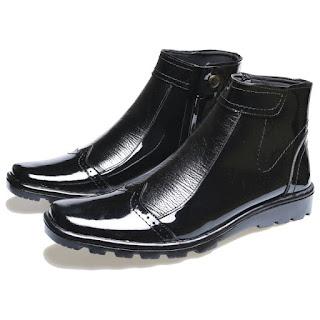 model sepatu satpam 2018,gambar sepatu pdh kulit asli,sepatu pdh resleting bertali,gambar sepatu boots kerja,grosir sepatu formal murah,sepatu kerja pns tahun 2018, sepatu pdl tni polri