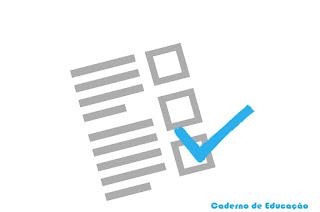 Questões de concurso sobre Legislação do Setor Elétrico.