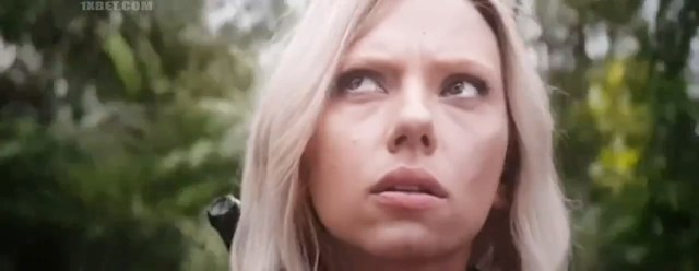 Avengers Infinity War (2018) 720p HDTS x264 [Hindi + English] 950MB