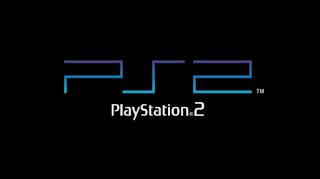 Download Kumpulan Game PS2/PCSX ISO Ukuran Kecil Terbaru