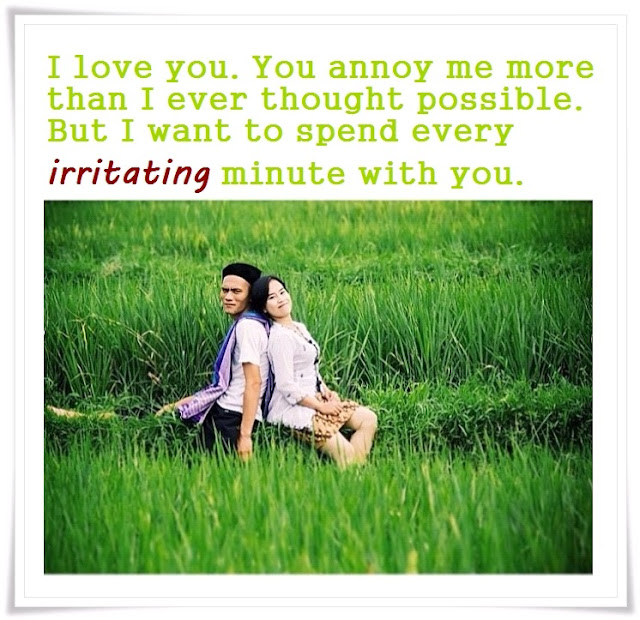 cute relationship photo captions for instagram