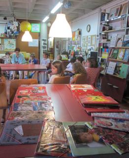 http://ciorlandai.blogspot.com.es/2016/06/la-festa-de-biblioteca-de-segon.html