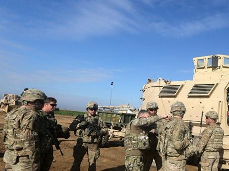 Acordo de defesa e segurança vai ter fiscalização sucessiva (NOTICIAS, MUNDO 2019)