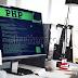 Perintah Foreach Untuk Perulangan Array Pada PHP