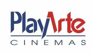 Promoção PlayArte Dia das Mães 2018 Cinema Grátis + Brinde Rosa Chocolate