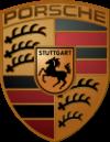 Porsche Car Manufacturers
