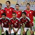 فرص منتخب مصر فى التاهل لدور الثمانيه بعد تخطى عقبة المنتخب الاوغندى