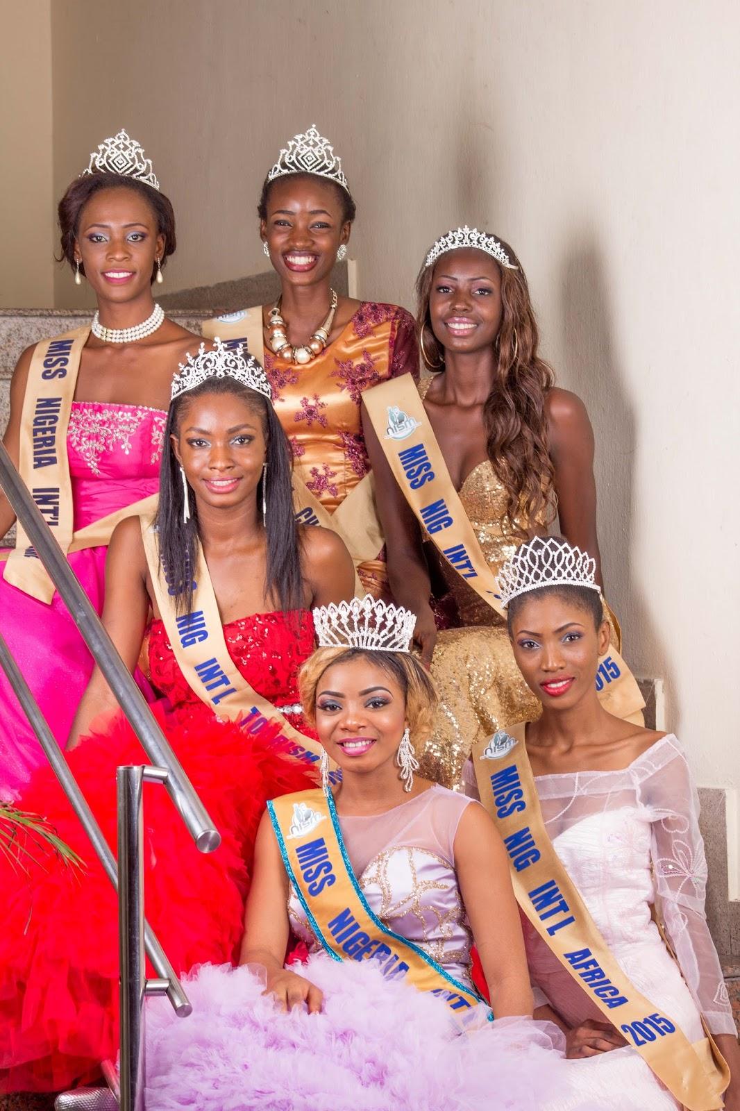 BOKISSONTHRONE NEWS: MR AND MISS NIGERIA INTERNATIONAL ...