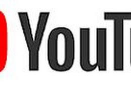 History of YouTube in Hindi YOUTUBE किसने बनाया क्यों बनाया कब बनाया है और YOUTUBE है क्या