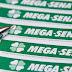 Ninguém acerta a Mega-Sena e próximo prêmio deve ser de R$ 8 milhões