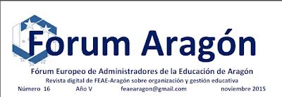 http://feae.eu/ccaa-feae/aragon/