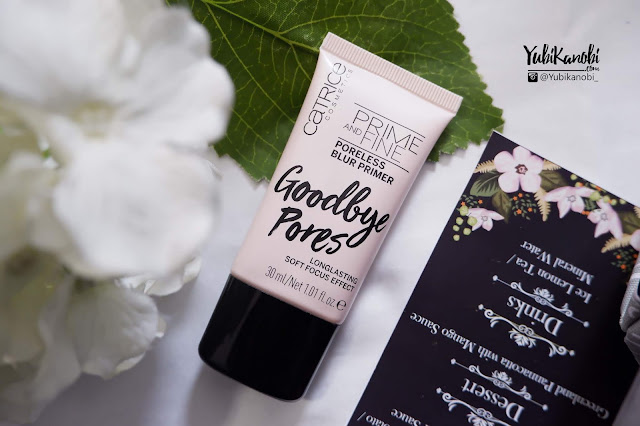 https://www.yubikanobi.com/2019/02/review-catrice-goodbye-pore-prime-and.html