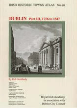 http://www.ria.ie/Publications/Books/Research-Series/Irish-Historic-Towns-Atlas/IHTA-26--Irish-Historic-Towns-Atlas--no--26-Dublin