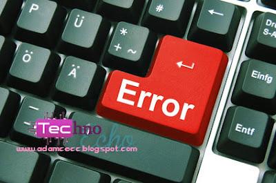 Terdapat hal yang sanggup menjadi duduk kasus sehingga menimbulkan gangguan kerja keyboard lapt Cara Mengatasi Keyboard Laptop Error Berdasarkan Jenis Kerusakannya