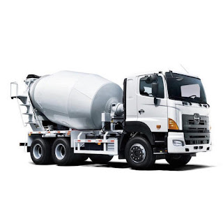 05_piling-solar-panel-installation-solar-farm-concrete-mixer-truck