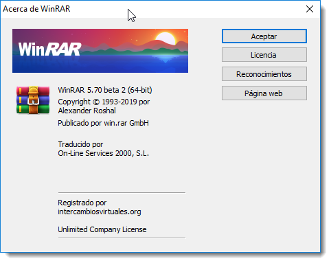 WinRAR.v5.70.BETA.2.ES.x86.x64.Incl.REGGED-intercambiosvirtuales.org-03.png