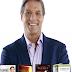 John Assaraf Life Blueprint - aghanimengal.com