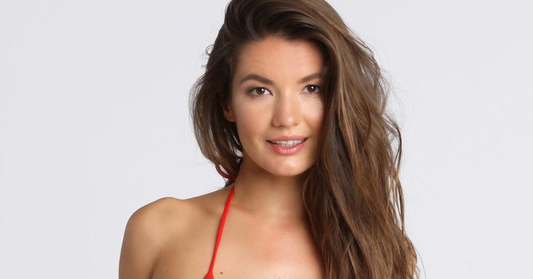 photos art Bikini pre young girls