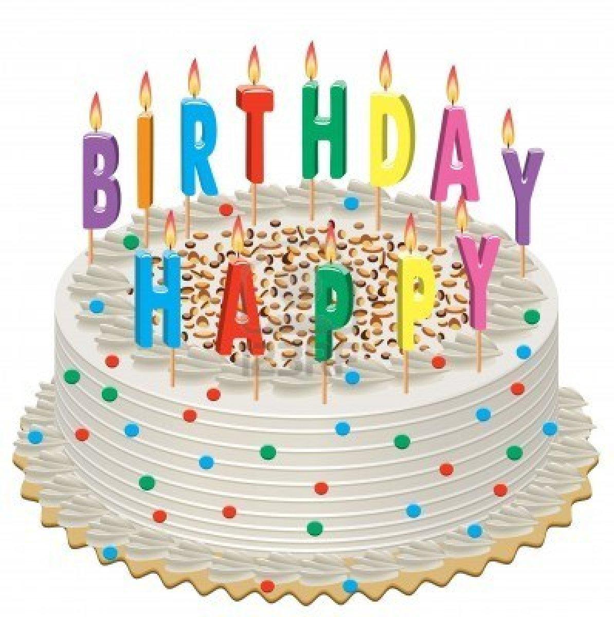*Gospel-driven Disciples: Happy Birthday SAM3