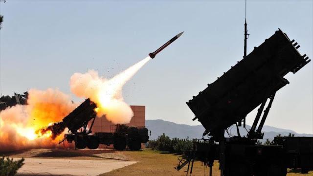 EEUU vende a Polonia nuevos sistemas de misiles y de artillería