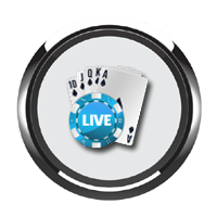 inempokerqq - Live Poker