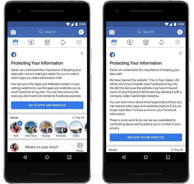 notifiacion-facebook-news-feed