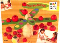 http://theplayfulotter.blogspot.com/2016/10/bug-balancing-by-plan-toys.html