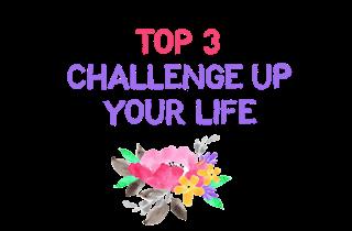 Challenge # 109