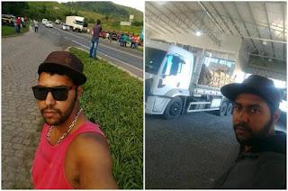 http://vnoticia.com.br/noticia/2825-jovem-caminhoneiro-de-sfi-morre-em-acidente-no-rio-grande-do-sul