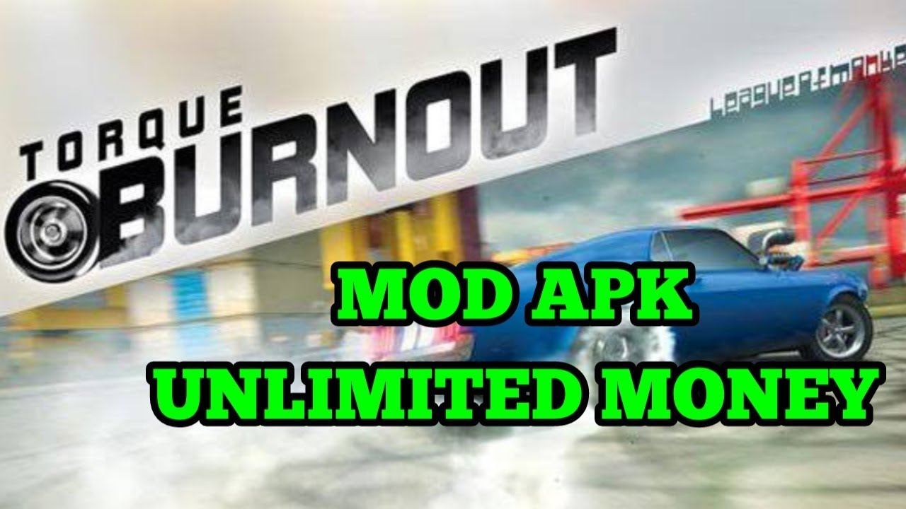 torque burnout apk free download