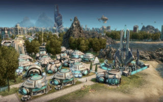 Anno 2070 Setup Download