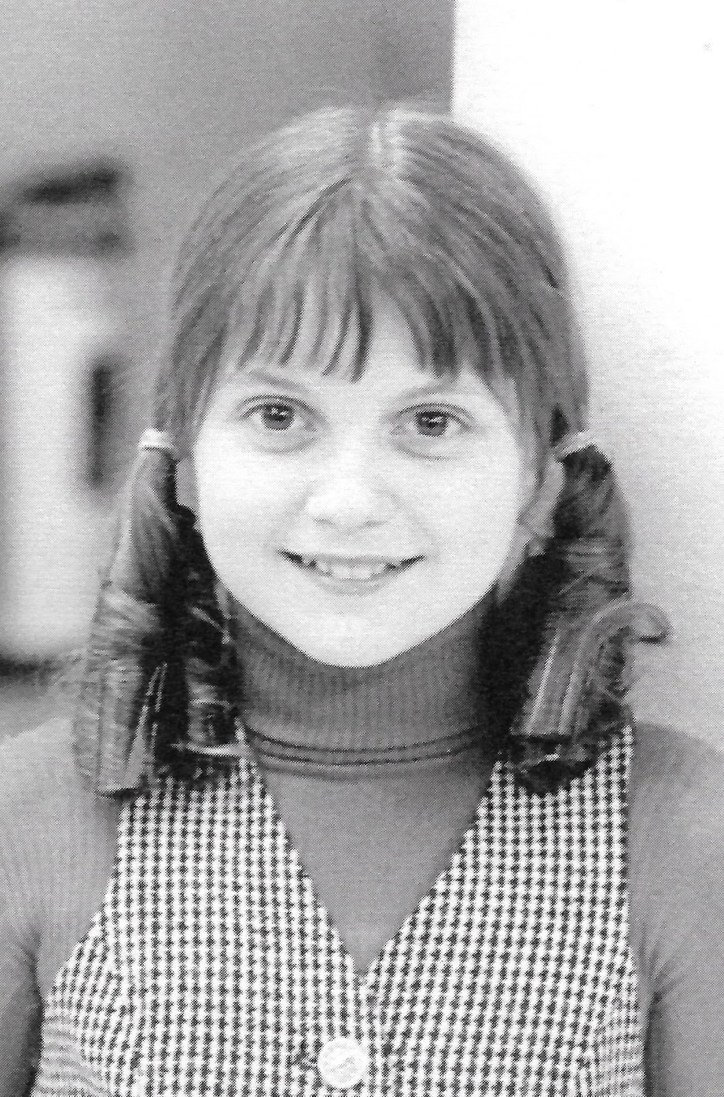 denise nickerson - photo #8