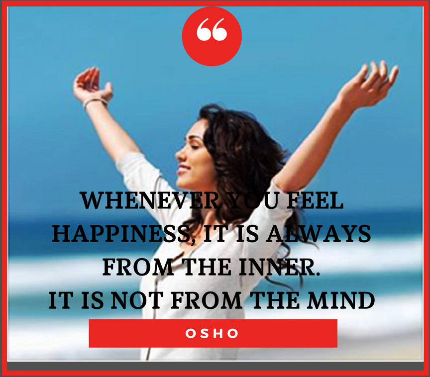 Sms Magic Osho Quotes In Hindi