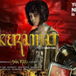 Download Film Keramat (2009) Full Movie HD - Rodaku | Download Film Subtitle Indonesia