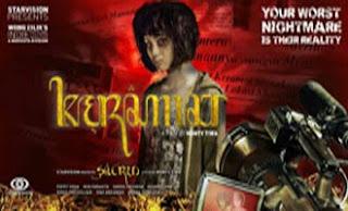 Download Film Keramat (2009) Full Movie HD mp4