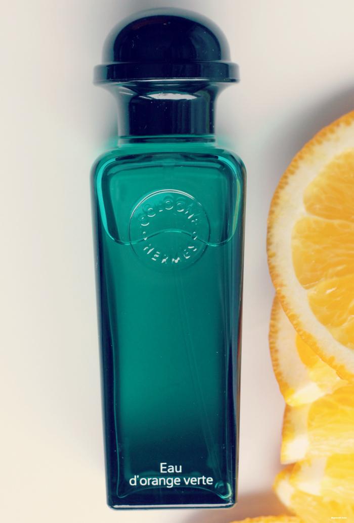 keyword love klassikot osa 33 herm s eau d orange verte. Black Bedroom Furniture Sets. Home Design Ideas
