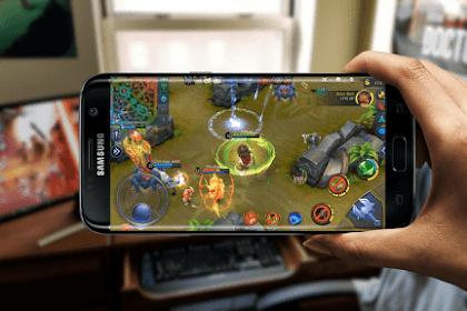 10 Cara Ampuh Menghilangkan Lag di Mobile Legends Android