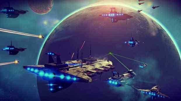 screenshot-3-of-no-mans-sky-pc-game