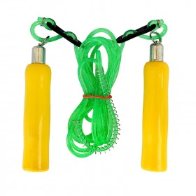 https://www.elala.in/product/skipping-rope-with-wooden-handle-grips