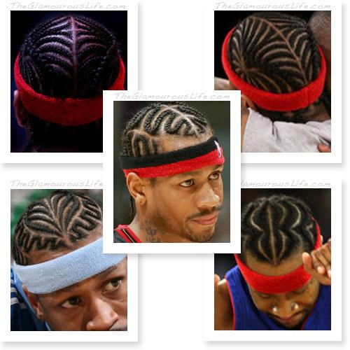 https://i1.wp.com/3.bp.blogspot.com/-QF1jj6wT3Mg/TkJbd6TvTgI/AAAAAAAAAaU/uArlf5sUF68/s1600/allen-iverson-hairstyles-11.jpg