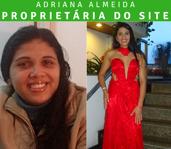 Herbalife Sapucaia do Sul