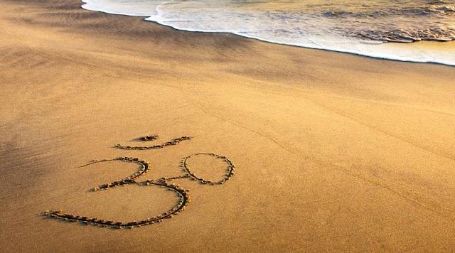 Yoga is way of life !!